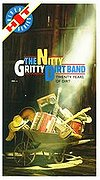 Nitty Gritty Dirt Band - Twenty Years of Dirt