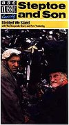 Steptoe and Son - Divided We Stand