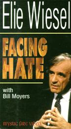 Bill Moyers - Facing Hate