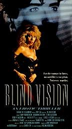 Blind Vision