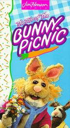 Muppets - The Tale of the Bunny Picnic