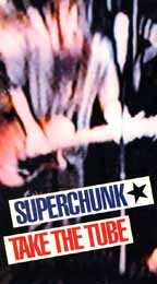 Superchunk - Take the Tube