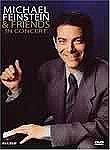 Michael Feinstein & Friends