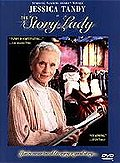 Story Lady