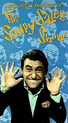 Absolutely the Best of the Soupy Sales Show