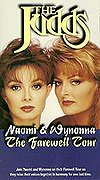 Judds, The - The Farewell Tour