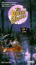 River Pirates