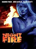 Night Fire