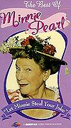 Best of Minnie Pearl