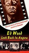 Ed Wood - Look Back in Angora