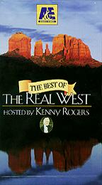 Best of the Real West