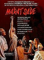 Marat Sade