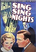 Sing Sing Nights