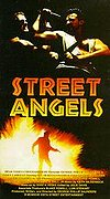 Street Angels