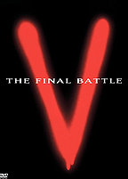 V: The Final Battle (MINI-SERIES)
