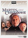 Martin Chuzzlewit