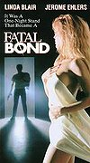 Fatal Bond