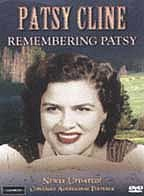 Patsy Cline - Remembering Patsy