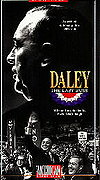 Daley: The Last Boss