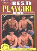 Playgirl - The Best of Playgirl Video