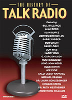 History of Talk Radio