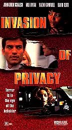 Invasion of Privacy (1996)