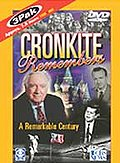 Cronkite Remembers