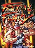 Fatal Fury: One Two Punch