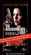 Assassination File