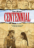 Centennial