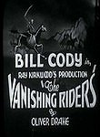 Vanishing Riders