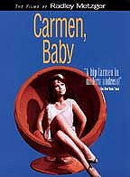Carmen, Baby