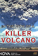 Nova - In the Path of a Killer Volcano