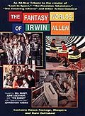 Fantasy Worlds of Irwin Allen