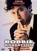 Robbie Robertson - Going Home
