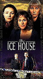 Ice House