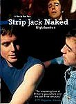 Strip Jack Naked