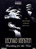 Leonard Bernstein - Reaching For The Note