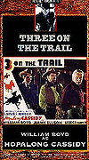 Three on the Trail