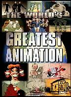 World's Greatest Animation