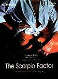 Scorpio Factor