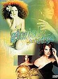 Gloria Estefan - Don't Stop!
