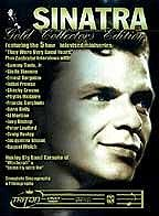 Sinatra: The Gold Collector's Edition