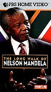 Long Walk Of Nelson Mandela