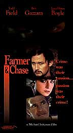 Farmer & Chase