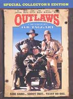 Outlaws: The Legend of O. B. Taggart
