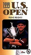 1999 U.S. Open: Payne Reigns!