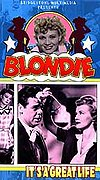 Blondie and Dagwood: It's a Great Life