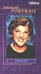 Intimate Portrait - Tyne Daly