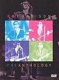 Roy Orbison: The Anthology